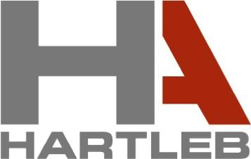 HARTLEB Stahl- und Anlagenbau GmbH